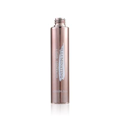 Illuminating Liquid Concealer #21