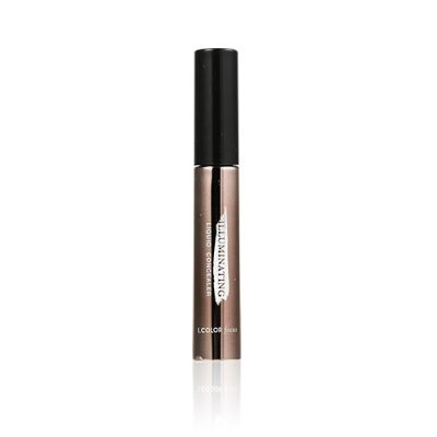 Illuminating Liquid Concealer #23