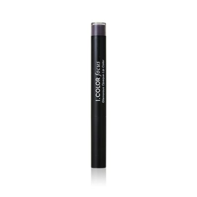 Glamorous Opaque Lip Color #13 Blueberry