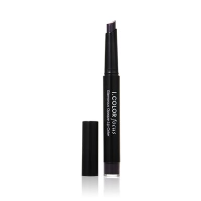 [Buy 1 get 1 free] Glamorous Opaque Lip Color #13 Blueberry