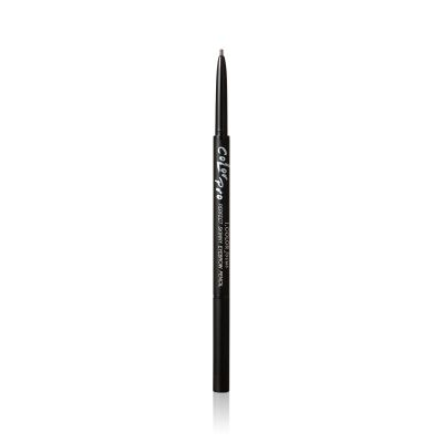 Perfect Skinny Eyebrow Pencil #03 Light Brown