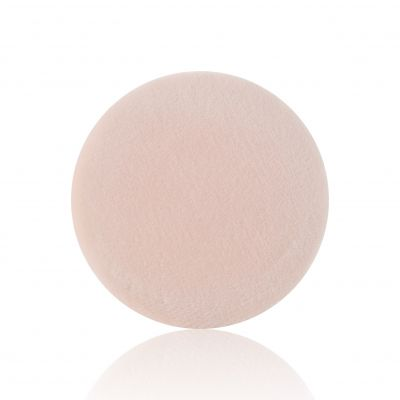 Color Pro Loose Powder Puff