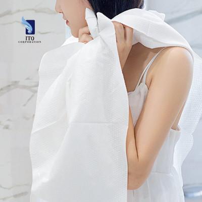 旅行毛巾套装