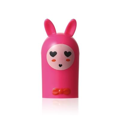 Glitter Gift Set - Bunny Lip Balms
