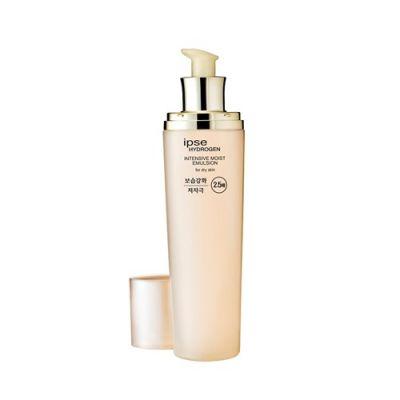 [2支優惠] 高效保濕乳液