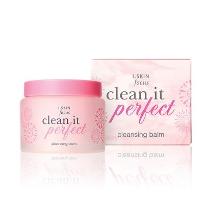 Clean It Perfect Cleansing Balm