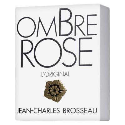 Ombre Rose 白玫瑰女士淡香水