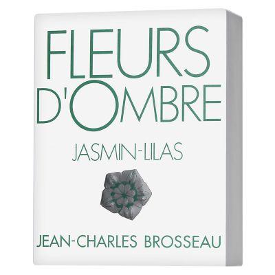 Fleurs D'Ombre 茉莉皇后女士淡香水