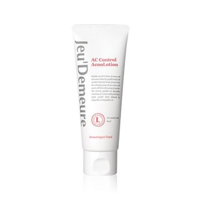 [2pcs - Special Price] AC Control Acno Lotion