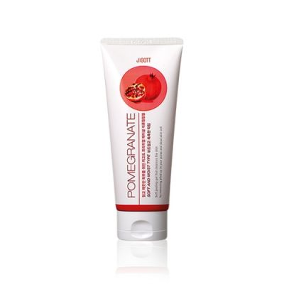 [2pcs - Special Price] Soft peeling gel (Pomegranate)