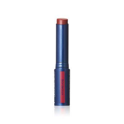 豐盈水潤顯色潤唇膏(Bordeaux)SPF20