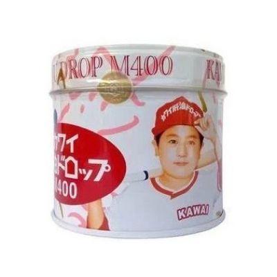 Kanyu Drop M400