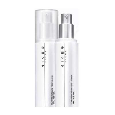 [2pcs - Special Price] Phyto Natural Total Essence