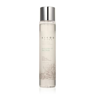 [2pcs - Special Price] Leaf Recipe Essence Toner