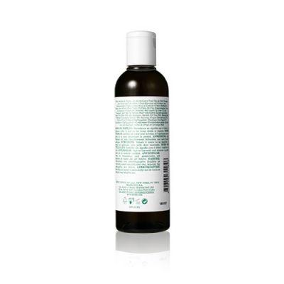 青瓜植物精華化妝水