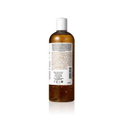 Calendula Herbal-Extract Alcohol-Free Toner