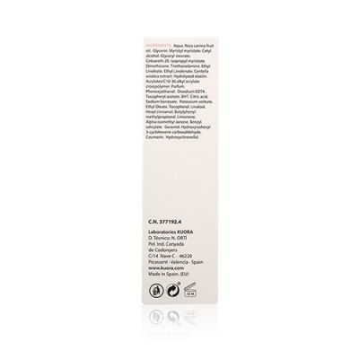 Stretch Mark Corrective Gel
