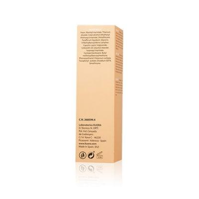 SPF 50+抗紫外線防曬乳