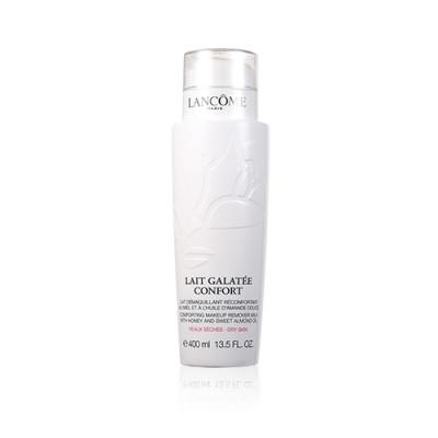 敏感肌專用卸妝乳