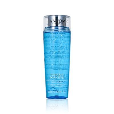 清柔化妝水