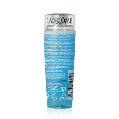 Bi-Facil Non Oily Instant Cleanser (Sensitive Eyes)