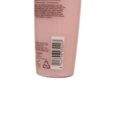 保濕化妝水(粉水)