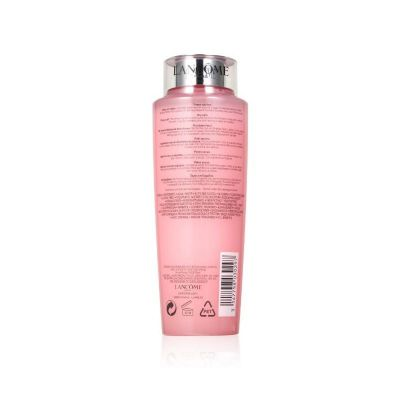 Tonique Confort Re-hydrating Comforting Toner (Dry Skin)