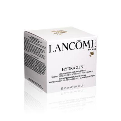Hydra Zen Anti-Stress Moisturising Cream (A/S)