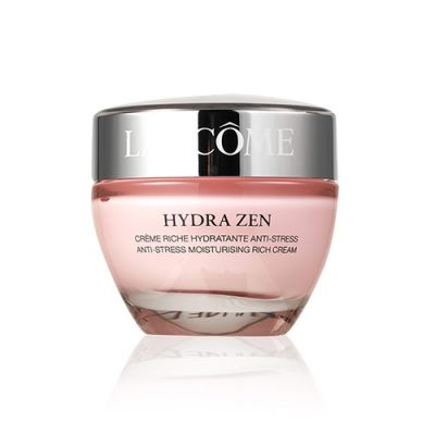 Hydra Zen Neurocalm Soothing Anti-Stress Moisturising Cream (Dry skin)