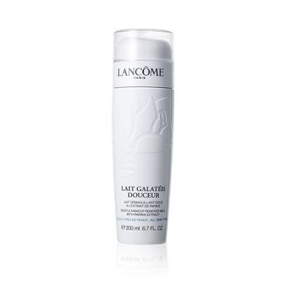 Galateis Douceur Gentle Softening Cleansing Fluid Face & Eyes