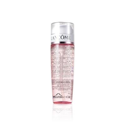 Hydra Zen Multi-Relief Anti-Stress Moisturising Aqua-Gel