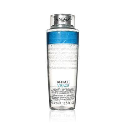 Bi-Facil Bi-Facil Visage Bi-Phased Micellar Water