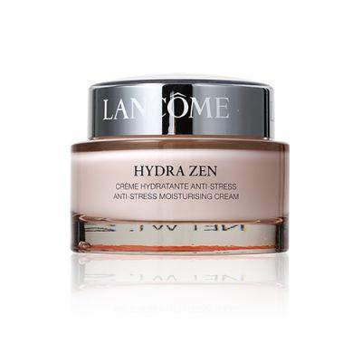 Hydra Zen 舒緩抗壓保濕乳霜