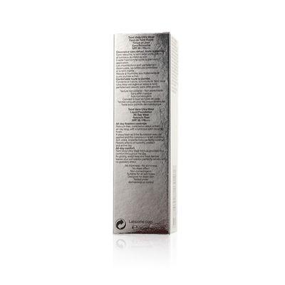 TEINT IDOLE ULTRA WEAR All-Day Wear Retouch-Free SPF38/PA+++ #B-01