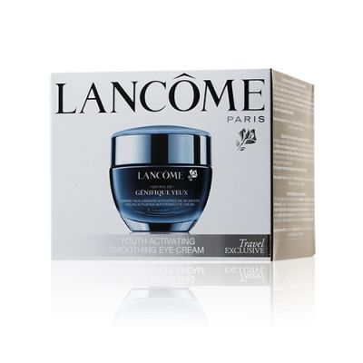 Advanced Genifique Youth Activating Smoothing Eye Cream