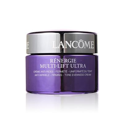 Renergie Multi-Lift Ultra Anti-Wrinkle Firming Tone Evenness Cream