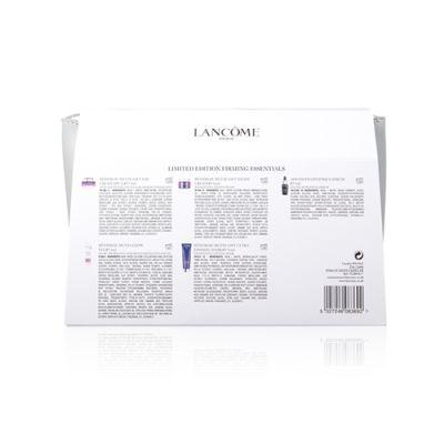 RÉNERGIE Limited Edition Firming Essentials Set