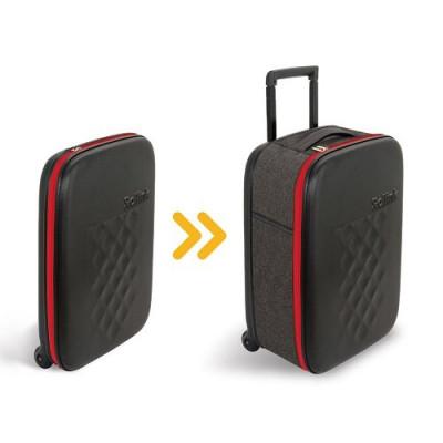 Rollink Flex 21 Foldable Suitcase