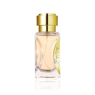 Fate Eau De Toilette for Woman
