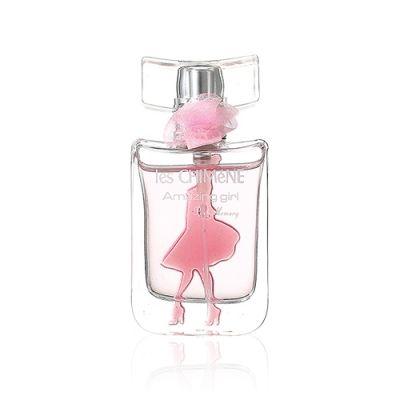Amazing Girl Eau De Parfum For Women  (Pink Memory)