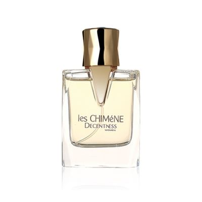 Decentness Eau De Parfum For Women