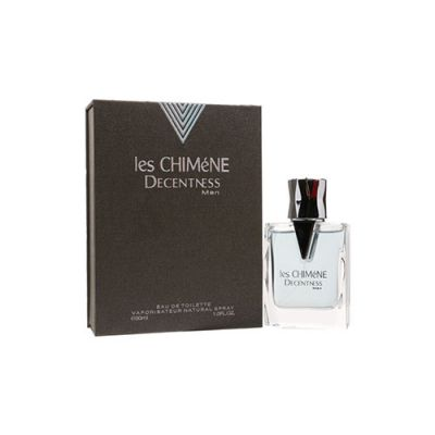 [Buy 3 get 1 free]Decentness Eau De Parfum For Men