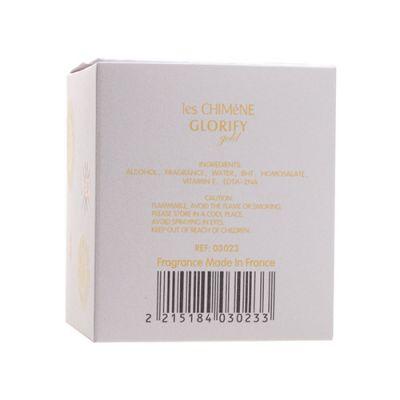 Glory Gold 柑橘花果香女装淡香精