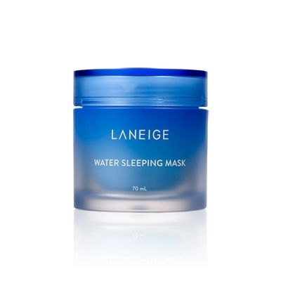 Water Sleeping Mask (2019)