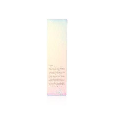 Skin Veil Base SPF 23 PA++ #40 Pure Violet