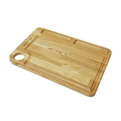 CS-125 木切菜板