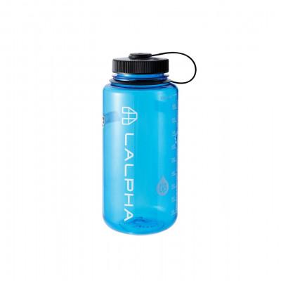 G-300BL 膠水瓶 1L (藍色)