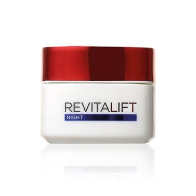 Revitalift Anti-Wrinkle+Firming Night Cream