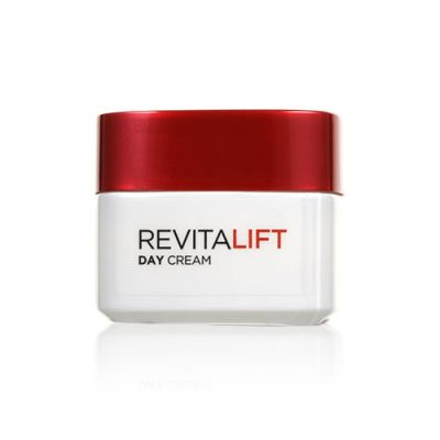 Revitalift Anti-Wrinkle and Firming Day Cream SPF 23/PA++