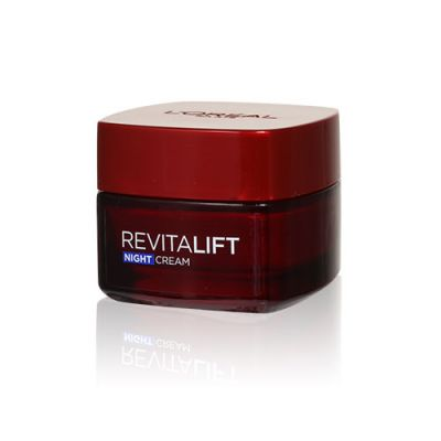 Revitalift Anti-Wrinkle and Firming Night Cream
